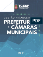 Manual_GestaoFinanceira_TCESP_2021