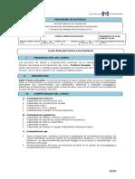 E403 PRACTICA DOCENTE  actualizado (3)