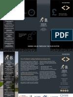 AAB E-brochure Aug15