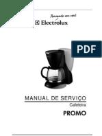 ManualdeServicoCafeteiraPROMOR00
