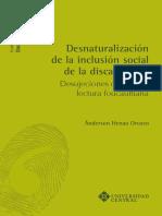 2018_desnaturalizacion_inclusion_social_discapacidad