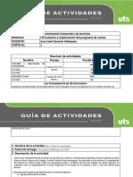 Guía de Actividades 1.