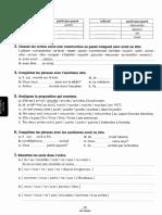 Grammaire essentielle du français niveau A1 A2 - Livre by Ludivine Glaud, Muriel Lannier, Yves Loiseau (z-lib.org)-120