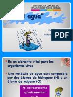 Agua+quintos[1] (1)
