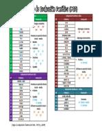 Prueba_Evaluacion_Fonetica_PEF_con_pictogramas_Adquisicion_Fonetica