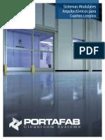 18_SPANISH-Cleanroom-Brochure_V3-Digital