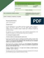 Competencias Ciudadanas, 12 de Febrero.octaVO (1)