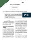semiologia_obstetrica