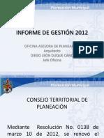 planeacinmunicipal-121227144323-phpapp02