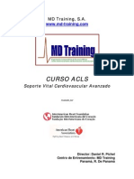 Documentacion_ACLS-WEB
