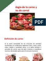 microbiologia_de_carne_y_aves