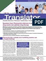Translator_Apr2010_Vo4_Iss1