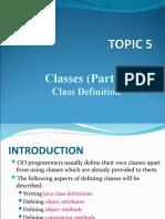 Topic5a_-_Classes