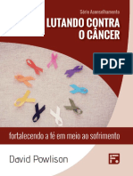 Lutando contra o câncer