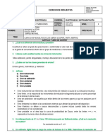 EJERCICIOS_RESUELTOS.docx