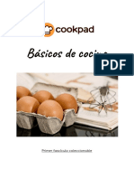 ebook-tips-cocina