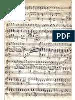 243294073-Balada-Para-Un-Loco-pdf_2