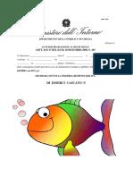 AUTOCERTIFICAZIONE_040120