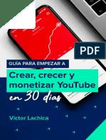 Guía+para+crecer+en+YouTube_Victor+Lachica