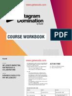 04-IGDOM_workbook_M3L4
