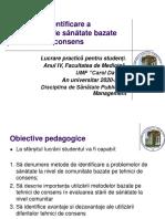 LP3 AN IV 2020-2021 ianuarie 2021