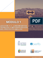 Asset-V1 Universidad de Chile+UCH 47+2020+Type@Asset+Block@LECCION 1.1 MC