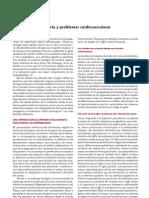 Medicina evolucionista (1)