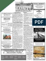 Merritt Morning Market 3534 - March 5