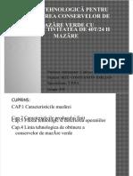 dokumen.tips_linia-tehnologica-pentru-obtinerea-conservelor-de-mazare-verde