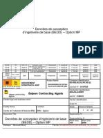 001408.00.DG.RV.00122_03 (1)