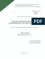 Диссертация Файзуллина И_З_ Размещено 29-12-2015 Г_(1)