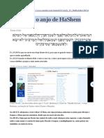 Metatron o Anjo de HaShem.pdf