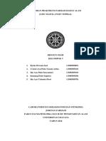 5. Revisi Laporan_Klp.5_Jamu Masuk Angin Topikal_Pratikum FBA