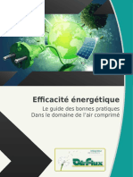 Efficacite_energetique