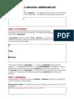 LAB 3 - Pre-lab Keeping Heat Out PDF