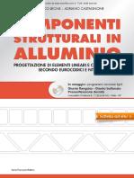 Risoluzione Componenti-Alluminio-strutturale D. Leone