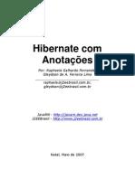 Hibernate_Anotacoes