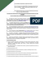 210209_INFORME PARA MATRICULA RESIDENCIA MEDICA 2021