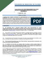 Edital-do-Processo-Seletivo-FMO-vagas-remanescentes