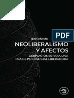 Maqueta Neoliberalismo y Afectos 8 de Diciembre