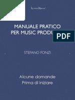 Manuale-pratico-per-Music-Producer-Stefano-Fonzi