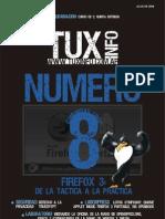 Tux Info 8