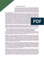 13.-Kommentar-zu-den-Urkunden