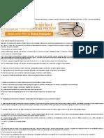 Lei Nº 15377 de 28-11-2019 - Estadual - Rio Grande Do Sul - Biogás e Biometano