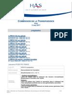 CT-15083_LYRICA_PIS_RI_Avis2_CT9953&15083