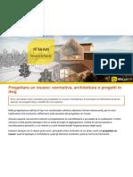 Progettare Un Museo_ Normativa, Architettura e Progetti in Dwg _ BibLus-BIM