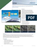 brochure_IFSAR
