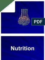 Nutrition.-Lippincott