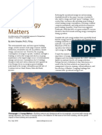 BSI-012 Why Energy Matters Rev