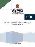 manual_de_gestao_